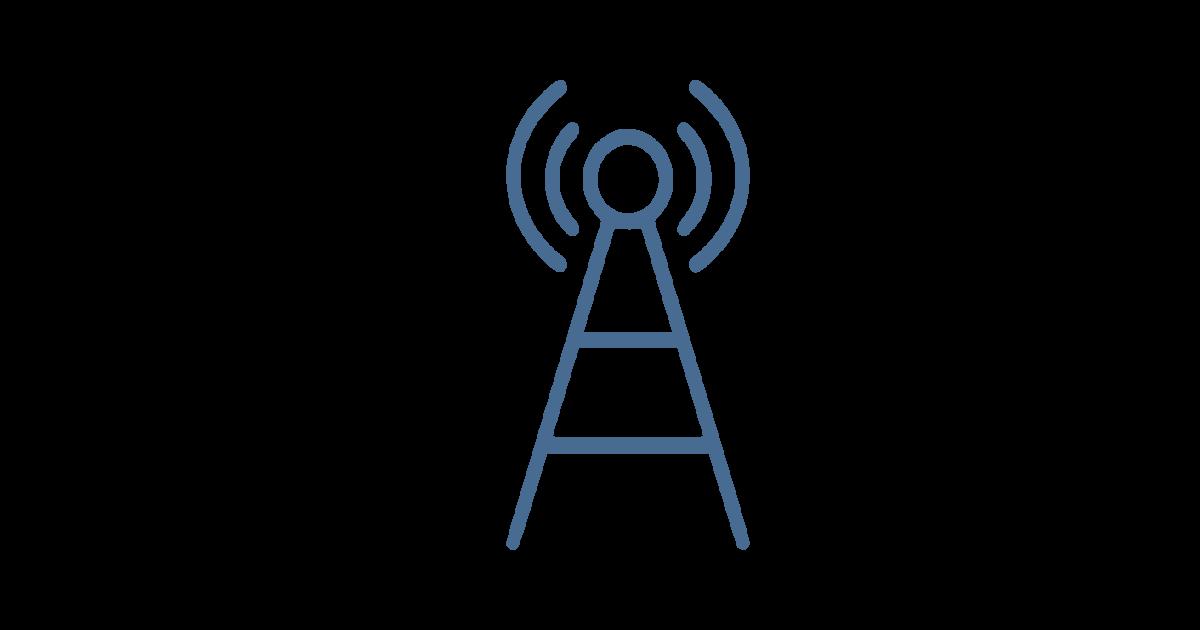 Logo «MediArXiv» on MediArXiv